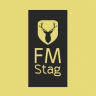 FM Stag's avatar