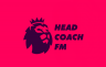 HeadCoachFM's avatar