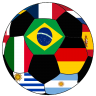 National Team Football avatar