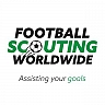 Football Scouting Course - Welcome to all! avatar