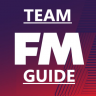 FM Team Guide's avatar