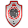 Royal Antwerp Football Club - The Great Old avatar