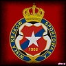 Sorry.. I hate the new layout avatar