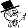 Bug report: Website acting weird in my story avatar