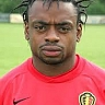 Words get deleted in my posts avatar