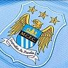 Chat not working avatar
