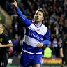 general chat won't work? HELP avatar