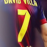 FMscout - More then just a website. avatar