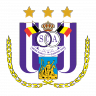 This site general chat avatar