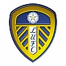Why have i been basnished avatar