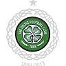 green&white army's avatar