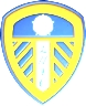 Leeds United - Power to the People avatar