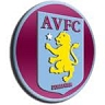 Aston Villa help request! avatar