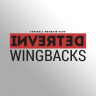 InvertedWingbacks's avatar