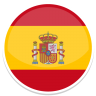 Spanish Red's avatar