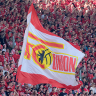 [FM20] Rising Above The Past - An 1. FC Union Berlin Journey avatar