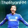 TheRyanFM's avatar