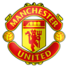 Manchester United: The Red Devils avatar