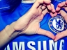 CHELSEA FC: A true Blue journey avatar