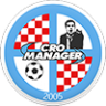 Cro-Manager avatar