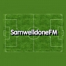 samwelldonefm avatar