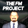TheFMProject's avatar