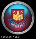3765-westham.png