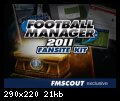 FM2011 Fansite Kit