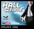 Football Manager 2011 Social Media Features