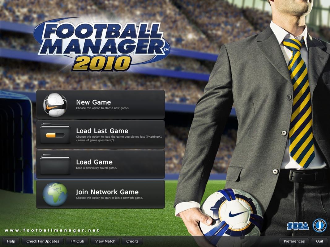 Реал футбол 2010 на андроид скачать.