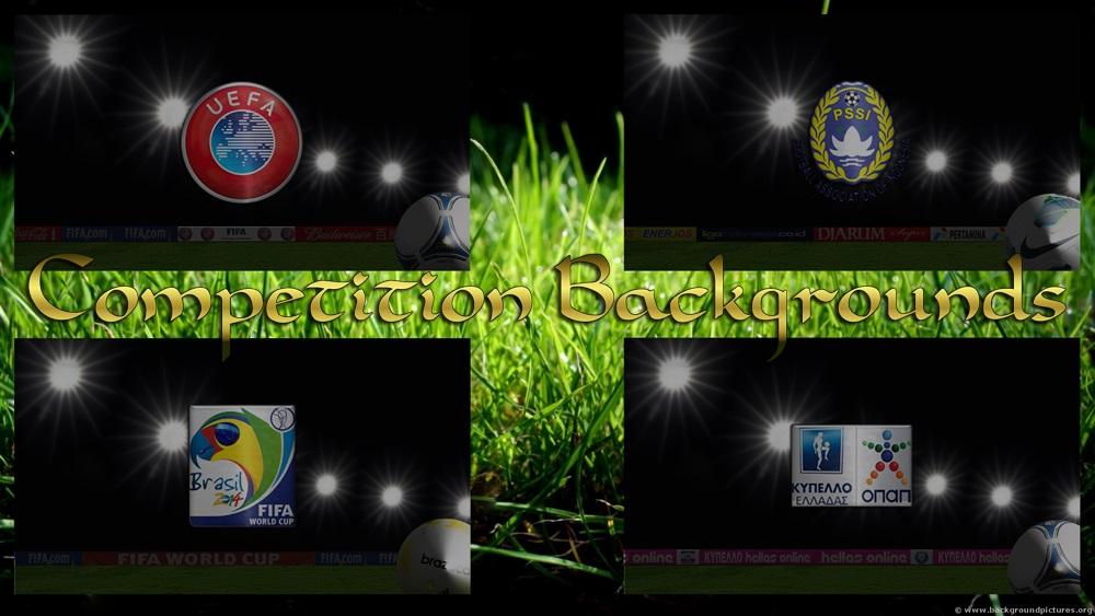 FM 2013 Misc Graphics - Dazs8 Competition Backgrounds for FM13