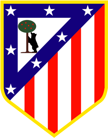 Atletico de Madrid - A LEGENDary Reign avatar
