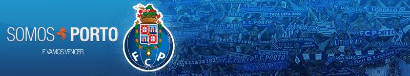 Mejor manager de la primera vuelta Banner10_61142