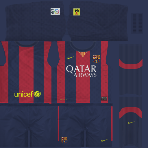 http://www.fmscout.com/datas/users/barcahome_68927.png
