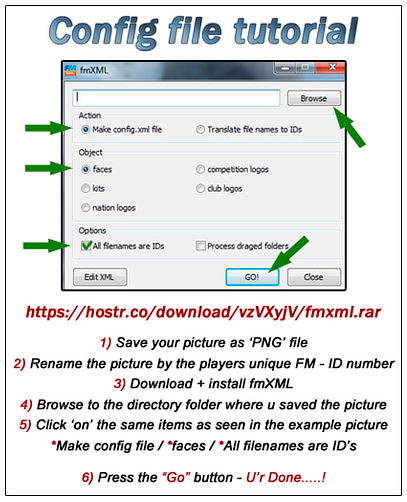 http://www.fmscout.com/datas/users/config_file_tutorial_49470.png