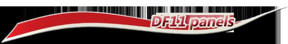 df11-panels_49470.png