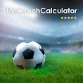 FM Coach Calculator 2013 for Android