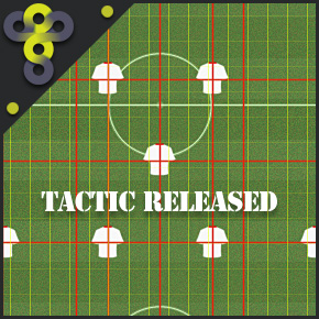 Grid System Tactics for FM 2012