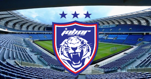 Poll: Johor Darul Ta'zim - Road To The Best Club in The World avatar