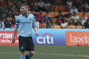 Jack Byrne: An Irish Great?
