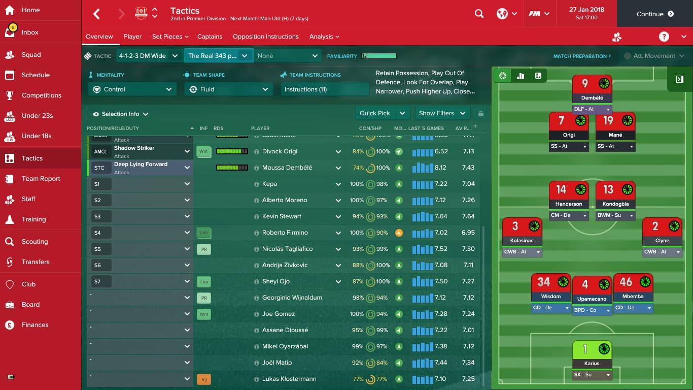 fm12 tactics goals galore betting