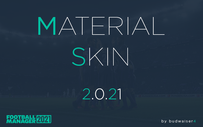 https://www.fmscout.com/datas/users/material_skin_21_cover_121288.png