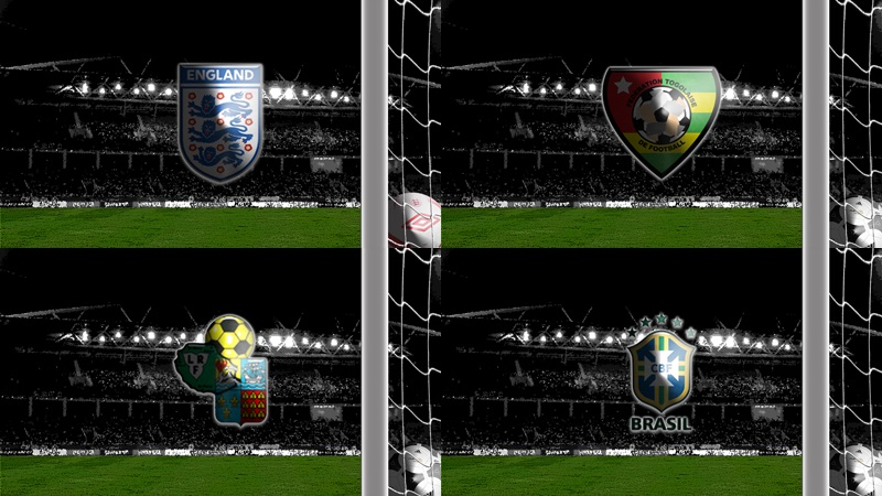 Dazs8 Nation Backgrounds for FM13