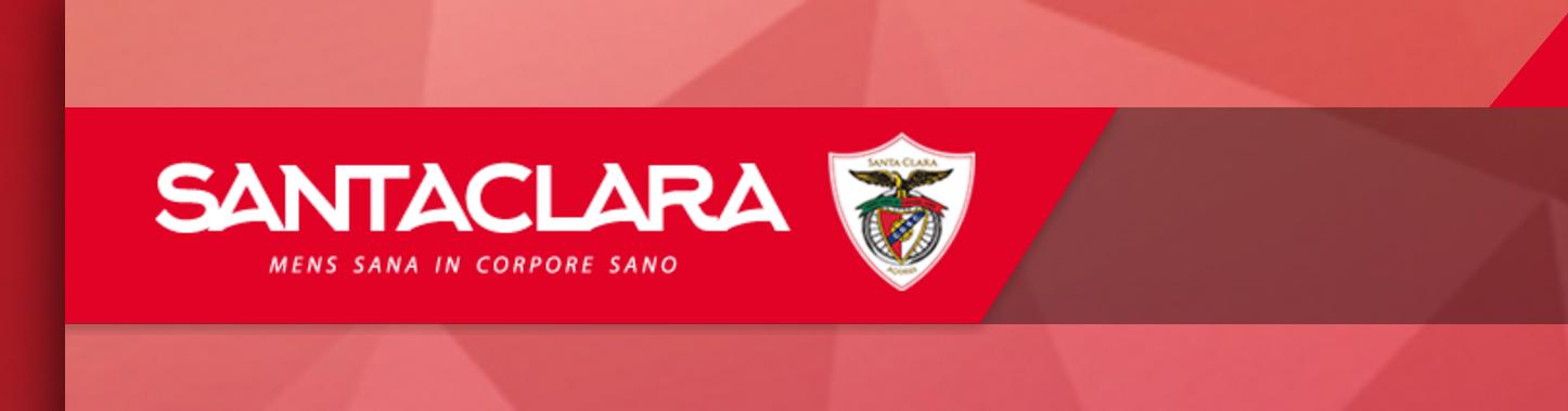 Clube Desportivo Santa Clara is a Portuguese football club from Ponta  Delgada 1a16b7ddb32e9