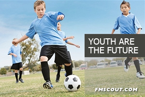 Youth are the future