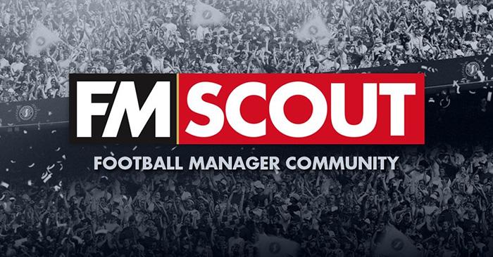 www.fmscout.com
